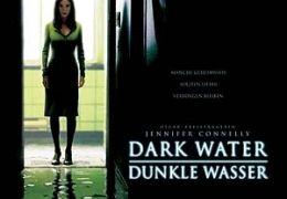 Dark Water - Dunkle Wasser  Buena Vista International...ermany