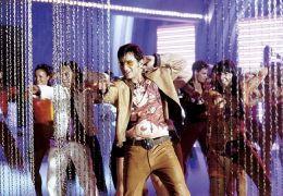 Indian Love Story - Kal Ho Naa Ho  Rapid Eye Movies