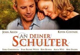 An Deiner Schulter  TOBIS Film