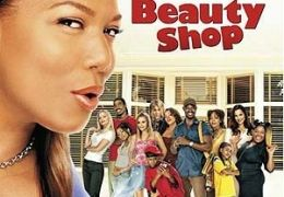 Beauty Shop  SOLO FILM