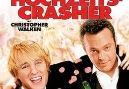 Die Hochzeits-Crasher  2005 Warner Bros. Ent.