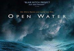 Open Water  Universum Film