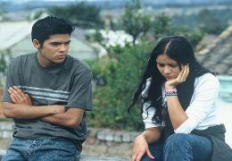 Maria voll der Gnade  2000-2005 Universum Film