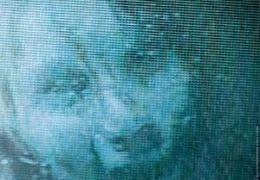 White Noise - Schreie aus dem Jenseits  United...ctures