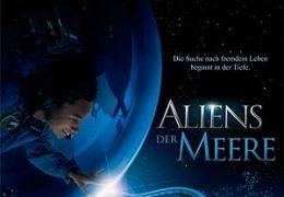 Aliens der Meere  Buena Vista International Germany