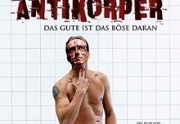 Antikörper  Kinowelt Filmverleih GmbH