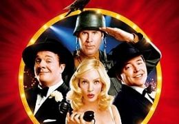 The Producers  2006 Sony Pictures Releasing GmbH