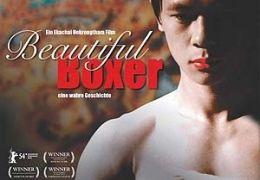 Beautiful Boxer   MFA+ Filmdistribution