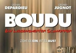 Boudu  2000-2005 Concorde Filmverleih GmbH