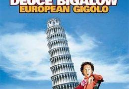 Deuce Bigalow: European Gigolo  2005 Sony Pictures...g GmbH