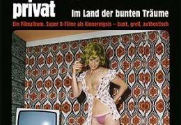 Deutschland privat - Im Land der bunten Träume
