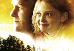 Dreamer - Ein Traum wird wahr  Kinowelt Filmverleih GmbH
