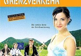 Grenzverkehr  Movienet Film GmbH