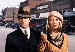 Geschichte clyde wahre bonnie und Bonnie Parkers