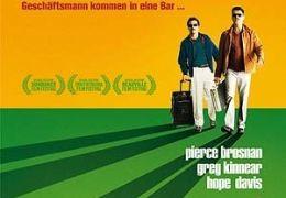 Mord und Margaritas  Buena Vista International Germany