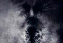 The Fog - Nebel des Grauens  2005 Sony Pictures...g GmbH