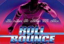 Roll Bounce  2005 Twentieth Century Fox