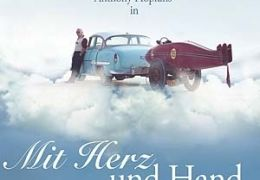 Mit Herz und Hand  2000-2006 Universum Film