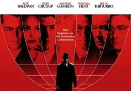 Der Gute Hirte  Universal Pictures International Germany
