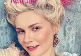 Marie Antoinette  2006 Sony Pictures Releasing GmbH