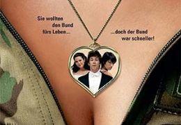 Achtung, fertig, Charlie!  Movienet Film GmbH