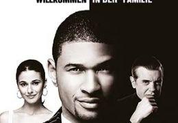 In the Mix - Willkommen in der 'Familie'  2006...ry Fox