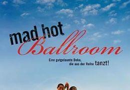 Mad Hot Ballroom  X Verleih AG