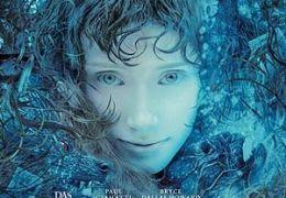 Das Mädchen aus dem Wasser  2006 Warner Bros. Ent.