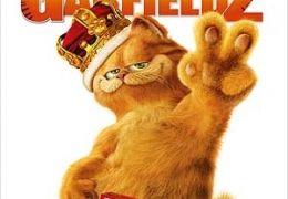 Garfield 2  2006 Twentieth Century Fox