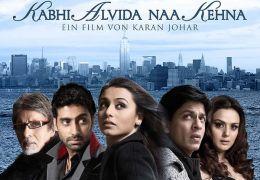 Kabhi Alvida Naa Kehna  Rapid Eye Movies GmbH