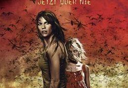 The Reaping - Die Boten der Apokalypse  2007 Warner.... Ent.