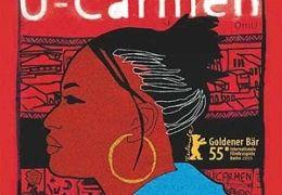 U-Carmen  MFA+ Filmdistribution