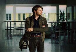 Bastian Trost als Johannes(c) 2005 coop99 / juicy film