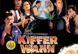 Kifferwahn  VCL Film + Medien AG