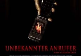 Unbekannter Anrufer  2006 Sony Pictures Releasing GmbH