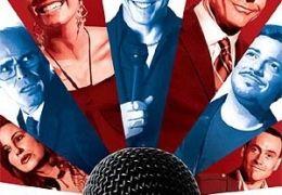 American Dreamz - Alles nur Show  United...ctures