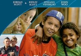 Alle Kinder dieser Welt  2006 Concorde Filmverleih GmbH