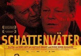 Schattenväter  Movienet Film GmbH