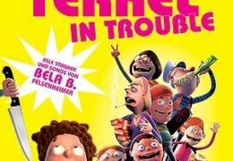 Terkel in Trouble  Movienet Film GmbH
