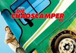 Die Chaoscamper  2006 Sony Pictures Releasing GmbH