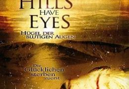 The Hills Have Eyes - Hügel der blutigen Augen  2006...ry Fox