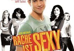 Rache Ist Sexy  2006 Twentieth Century Fox