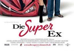 Die Super-Ex