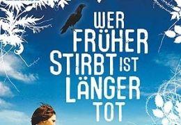 Wer früher stirbt ist länger tot  Movienet Film GmbH