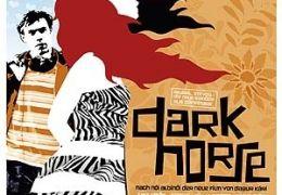 Dark Horse  Neue Visionen