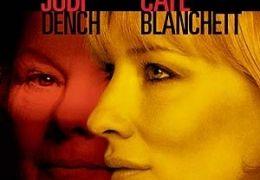 Tagebuch eines Skandals  2006 Twentieth Century Fox