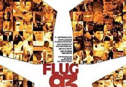 Flug 93  2006 Universal Pictures International