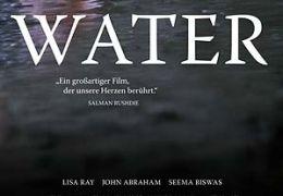 Water  2000-2006 Universum Film