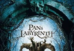 Pan's Labyrinth  2006 Senator Film