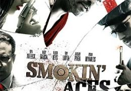 Smokin' Aces  Universal Pictures International Germany